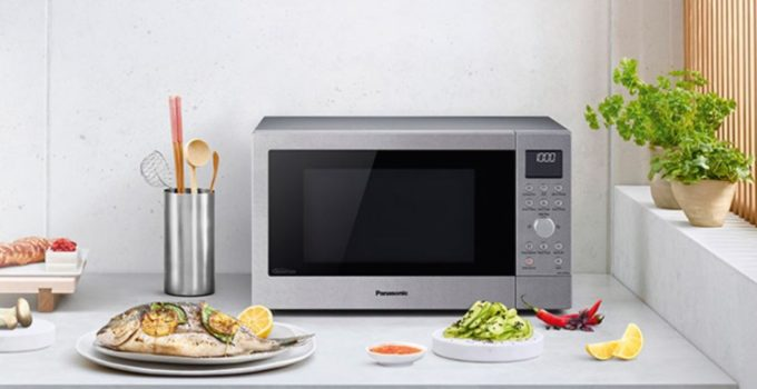Best Microwave Convection Ovens